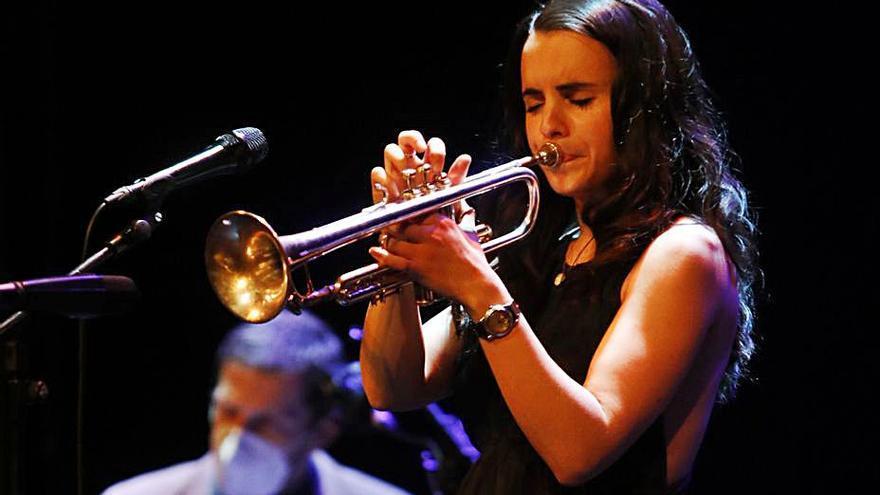 Jazz alrededor de todos los públicos