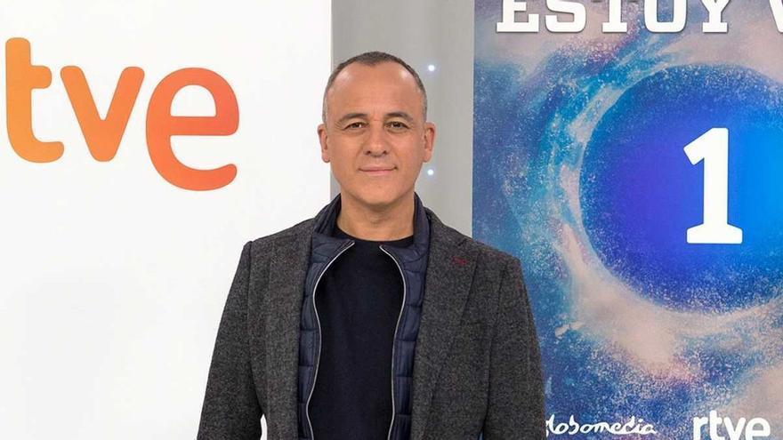 """Críticas a Javier Gutiérrez por cargar contra los reality shows: """"Deberían desaparecer"""""""