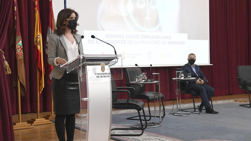 """Castilla y León """"reforzará"""" las políticas de empleo para jóvenes"""