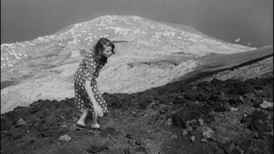 Stromboli: una pasión volcánica
