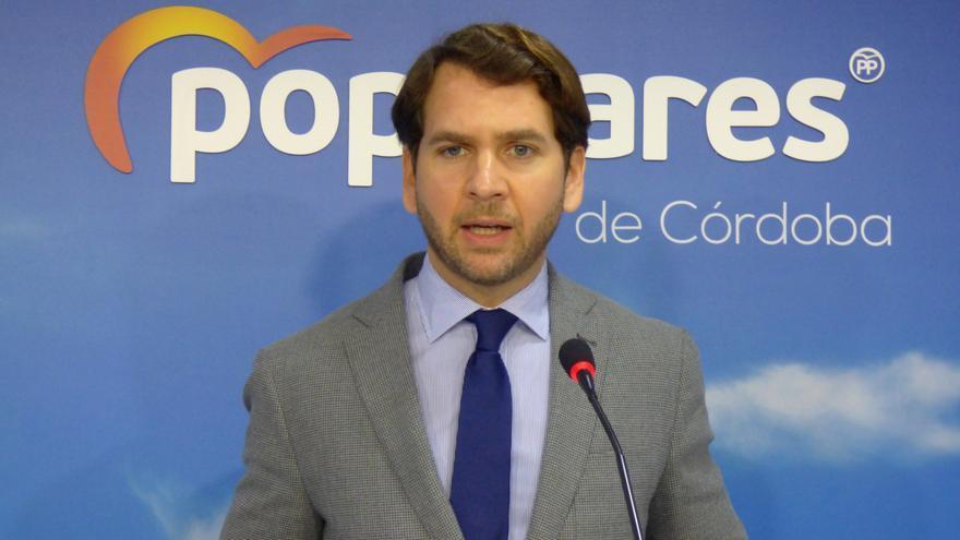 El PP cordobés celebra este sábado una Intermunicipal en Obejo