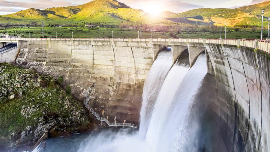 Ocho indicadores de nuestro agua