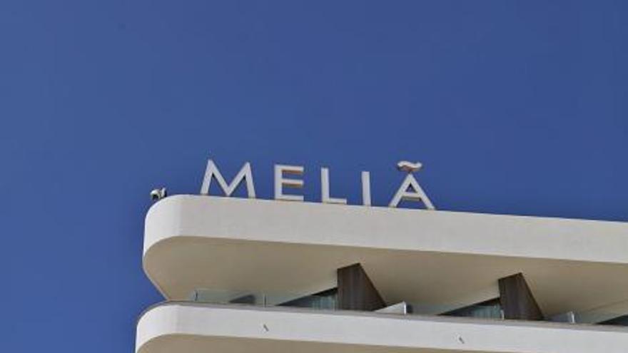 So funktionieren die Hotels auf Mallorca mit Corona-Protokoll
