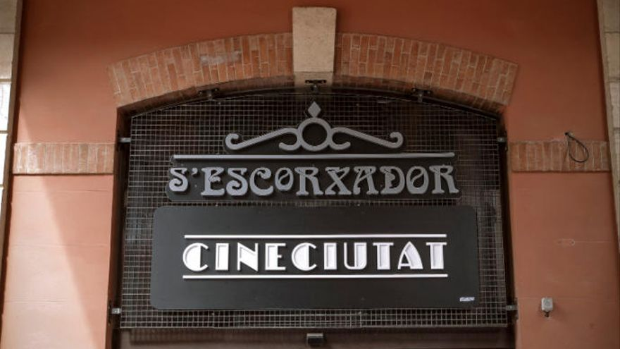 Geld sparen beim Kinobesuch auf Mallorca