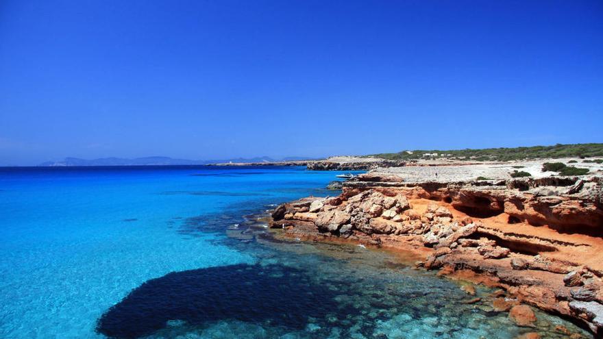 Qué ver y qué hacer en Formentera en un día