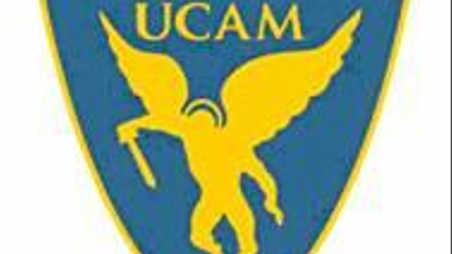 El UCAM tiene el primer examen de recuperación ante un Manresa con bajas