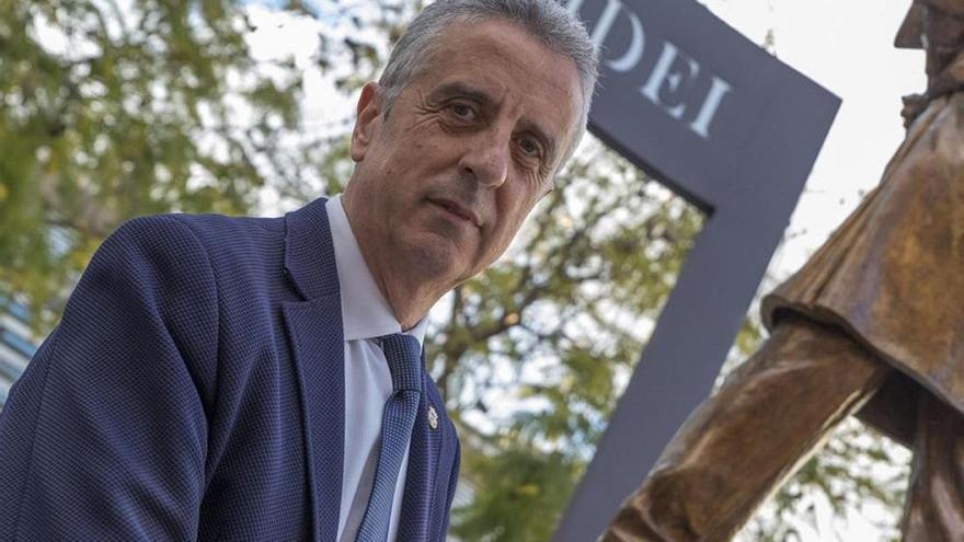 """Coronavirus en Córdoba: Alcaldes socialistas critican la """"deslealtad"""" de la Junta en la crisis del covid-19"""