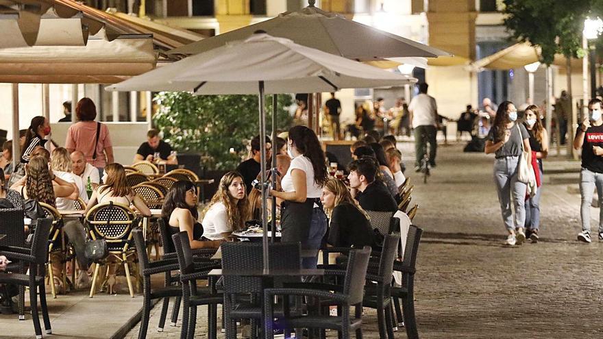 L'OCDE reitera la forta acceleració de l'economia espanyola enguany