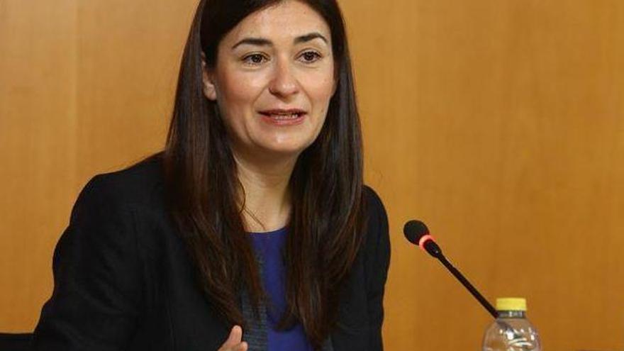El Supremo confirma la anulación del decreto de jubilación forzosa en Sanidad