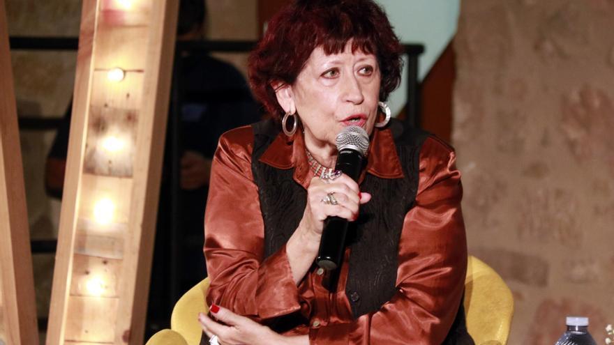 Pilar Aymerich, Premi Nacional de Fotografia del Ministeri de Cultura