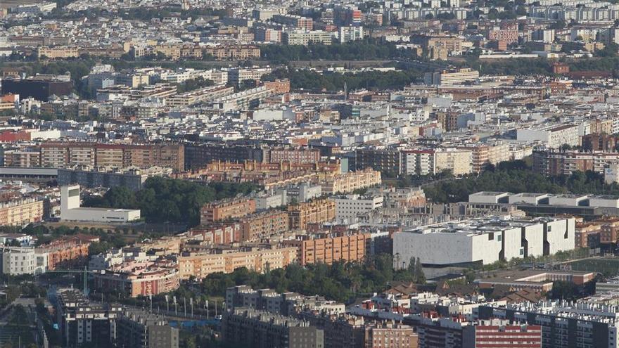El tiempo en Córdoba: las máximas superarán los 30 grados en la capital y la provincia