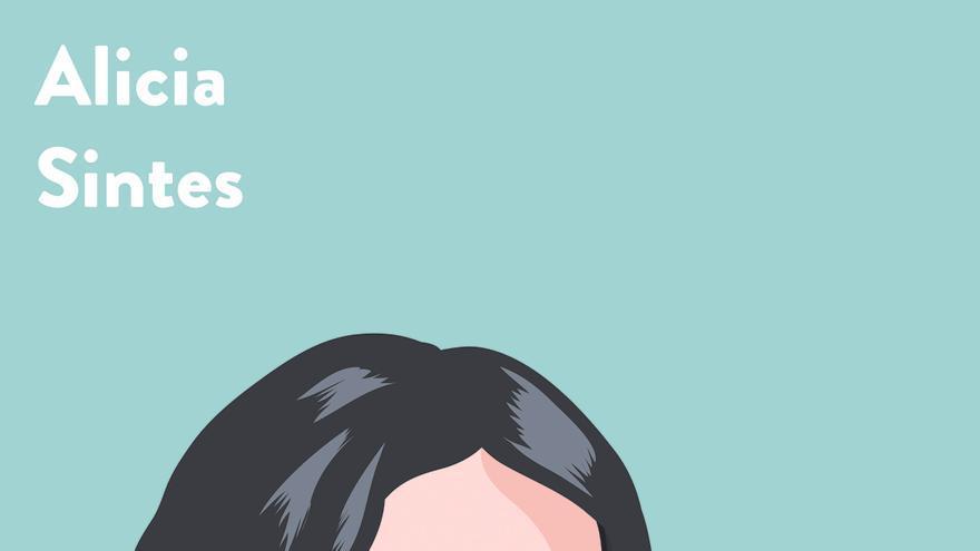 Luis Resines dibuja a diez científicas de Baleares con motivo del Día Internacional de la Mujer y la Niña en la Ciencia