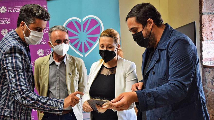 Calderón, un proyecto para el uso terapéutico de las visitas a los cetáceos