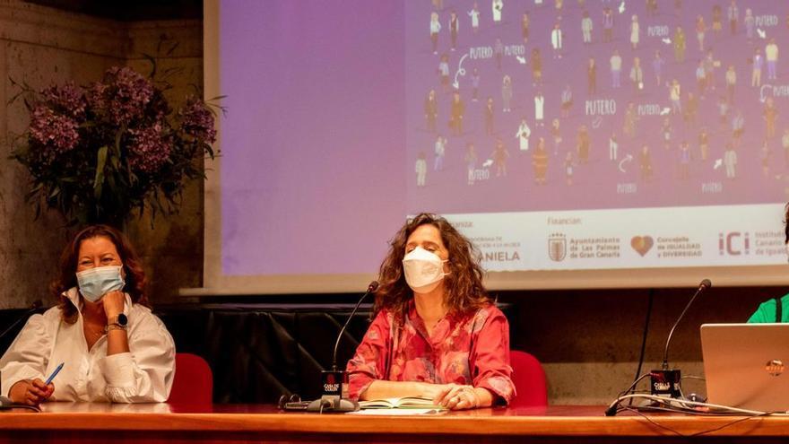 El 40% de los hombres en España son consumidores de prostitución
