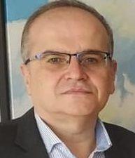 Carles Ayats