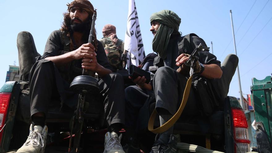 Els talibans busquen afganesos que van ajudar els EUA per capturar-los, segons l'ONU