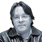 Enrique Fernández Muñiz