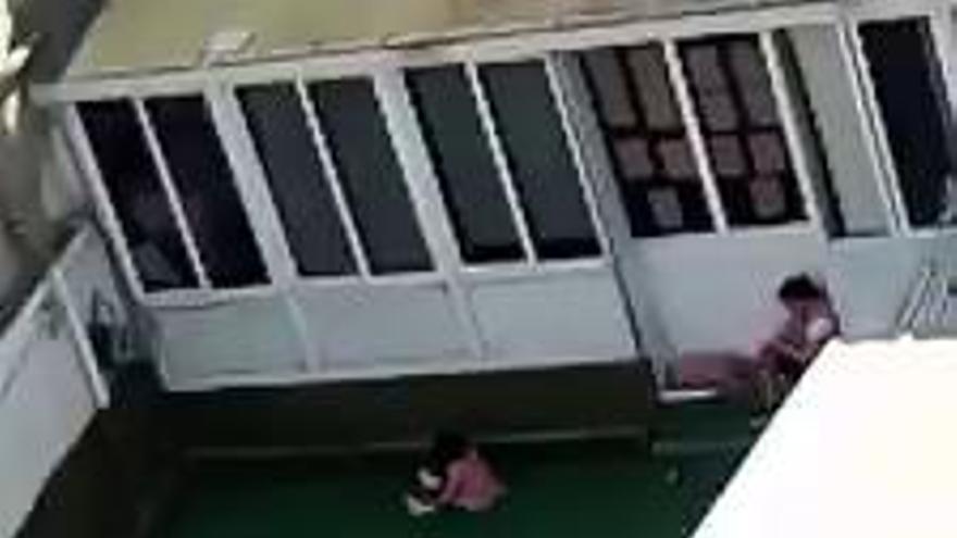 Nach Skandalvideo in Kinderkrippe: Behörden wollen Aufsicht regeln