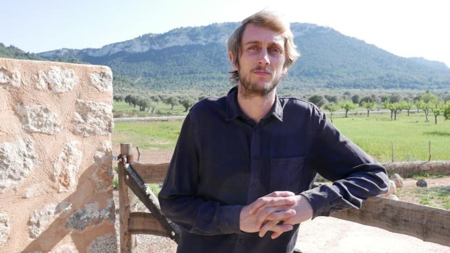 «El turismo es un  gran aliado para los productores de la Serra»