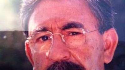 Miguel Cuadros Riobó