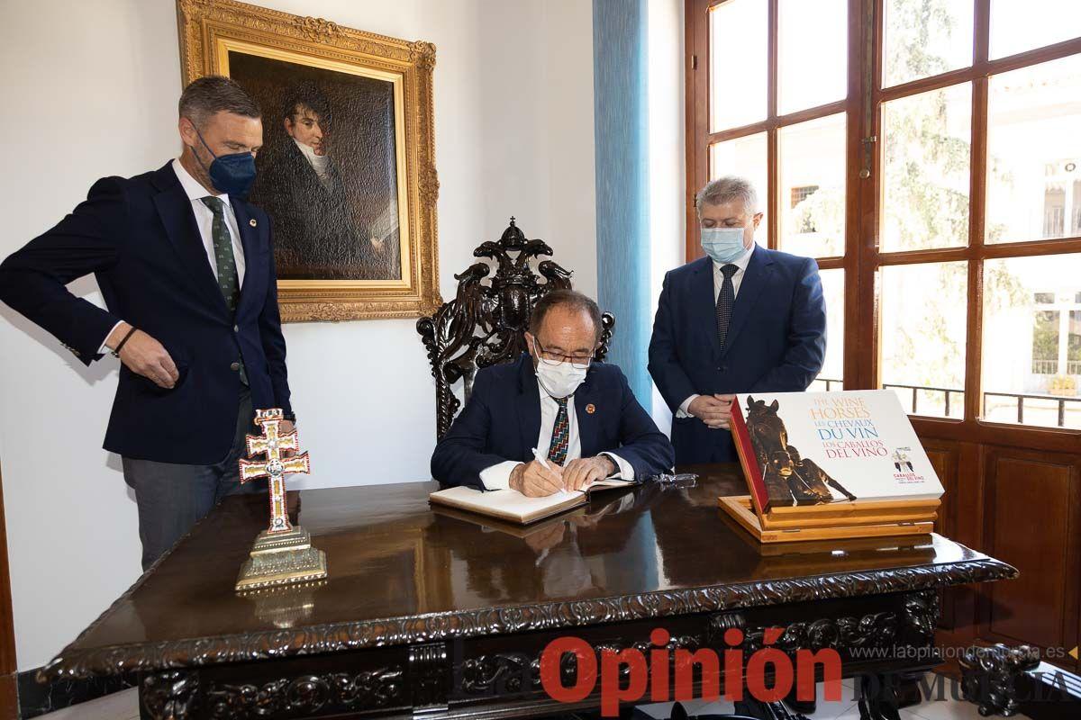 EmbajadordeEspañaantelaUNESCO012.jpg