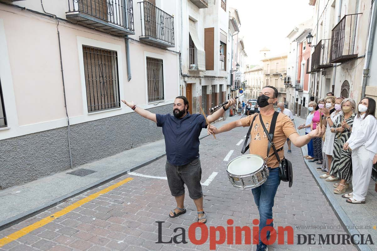 Calle_ManoloMané012.jpg