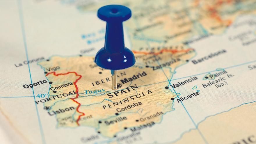 Madrid, Barcelona i San Sebastián, les capitals que millor compleixen