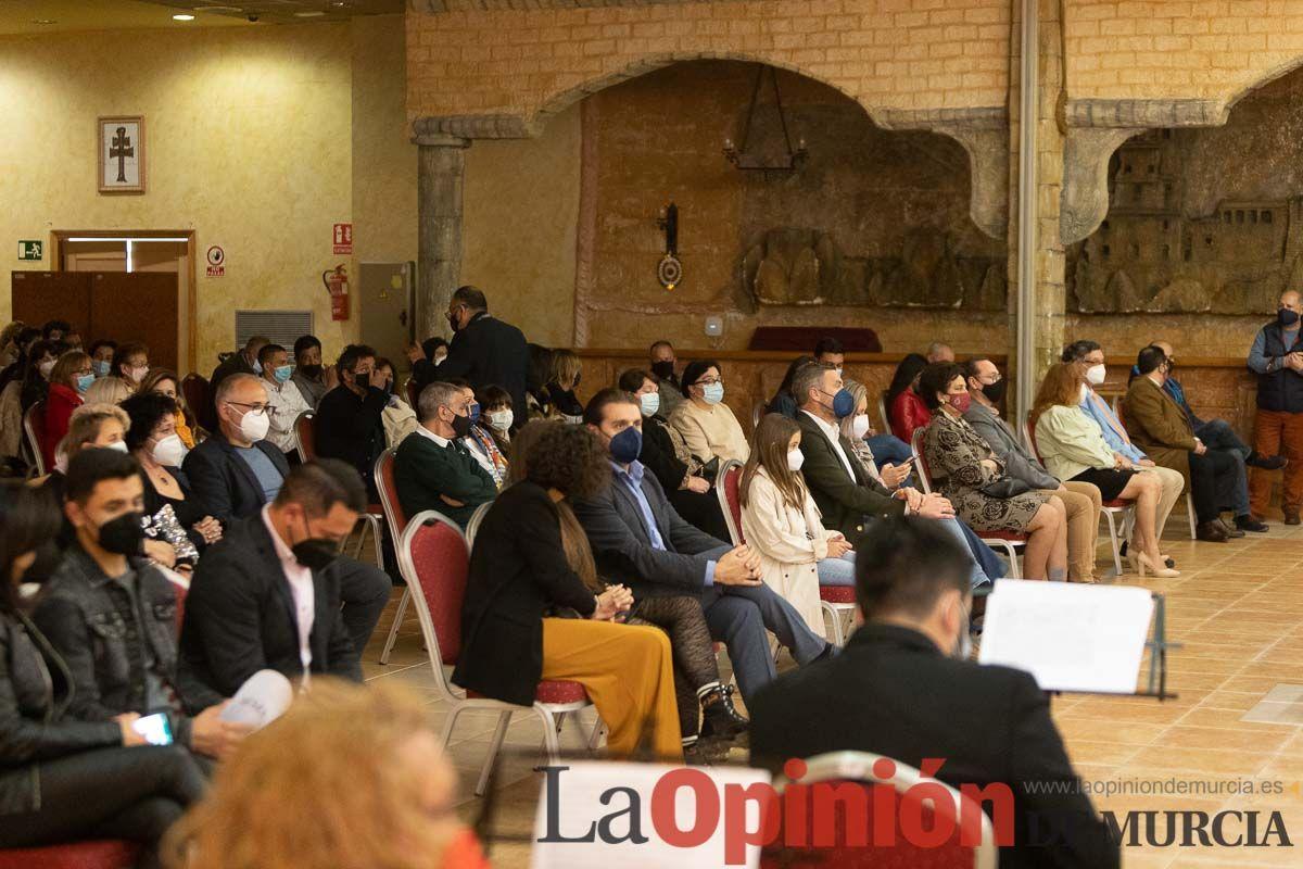 ConciertoFestero002.jpg