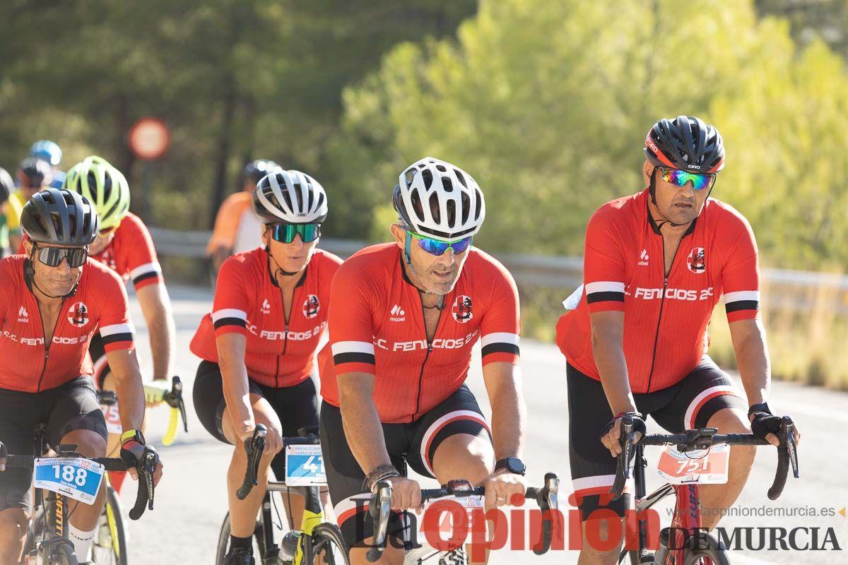 Ciclista_Moratalla162.jpg