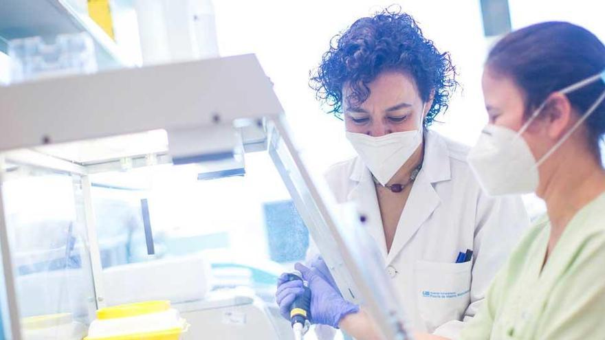 La Fundación Mutua Madrileña destina 2,3 millones de euros a la investigación médica en España