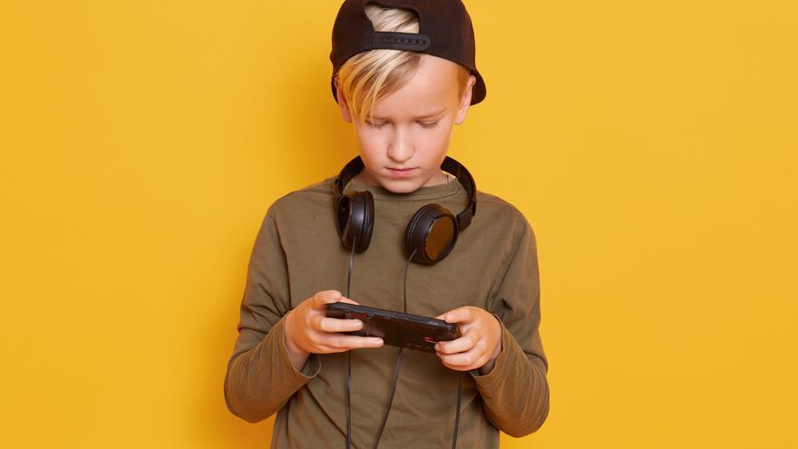 Adolescentes y videojuegos: ¿sabes con qué juegas?