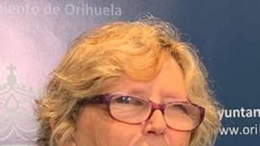 El Ayuntamiento de Orihuela prevé trasladar en marzo a los usuarios del Oriol tras acusarle la AMPA de «desidia»