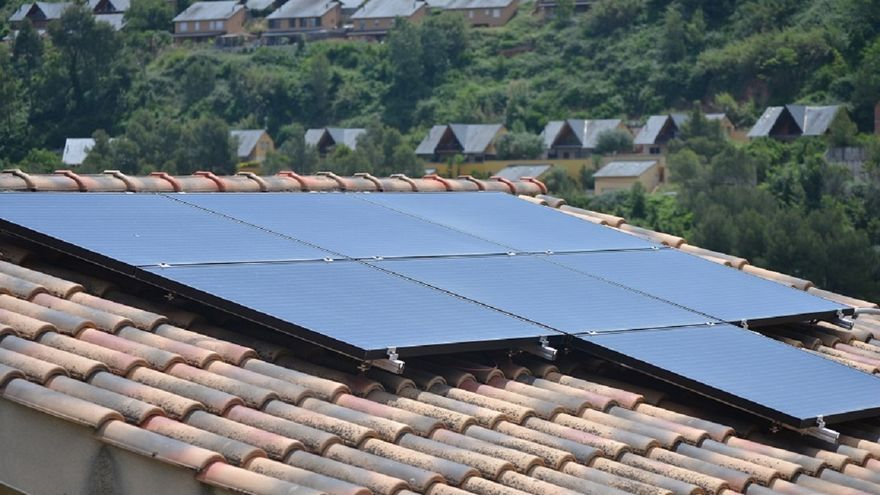 La fotovoltaica SolarProfit abre delegación en Málaga para expandir mercado en Andalucía