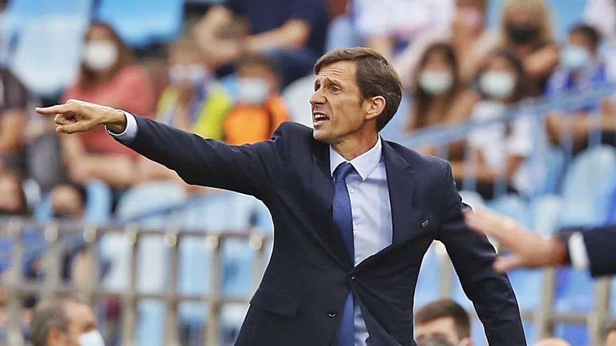 La opinión del día del Oviedo y del Sporting: Tormenta en El Requexón