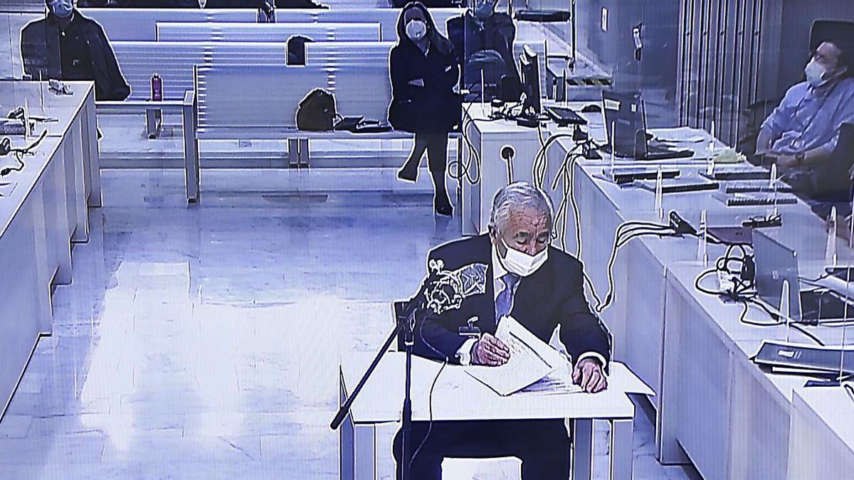 EU CANDEL / LOF