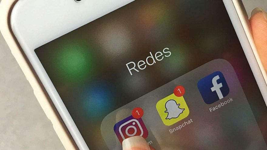 """Facebook sabe que Instagram es una red social """"tóxica"""" para las adolescentes"""