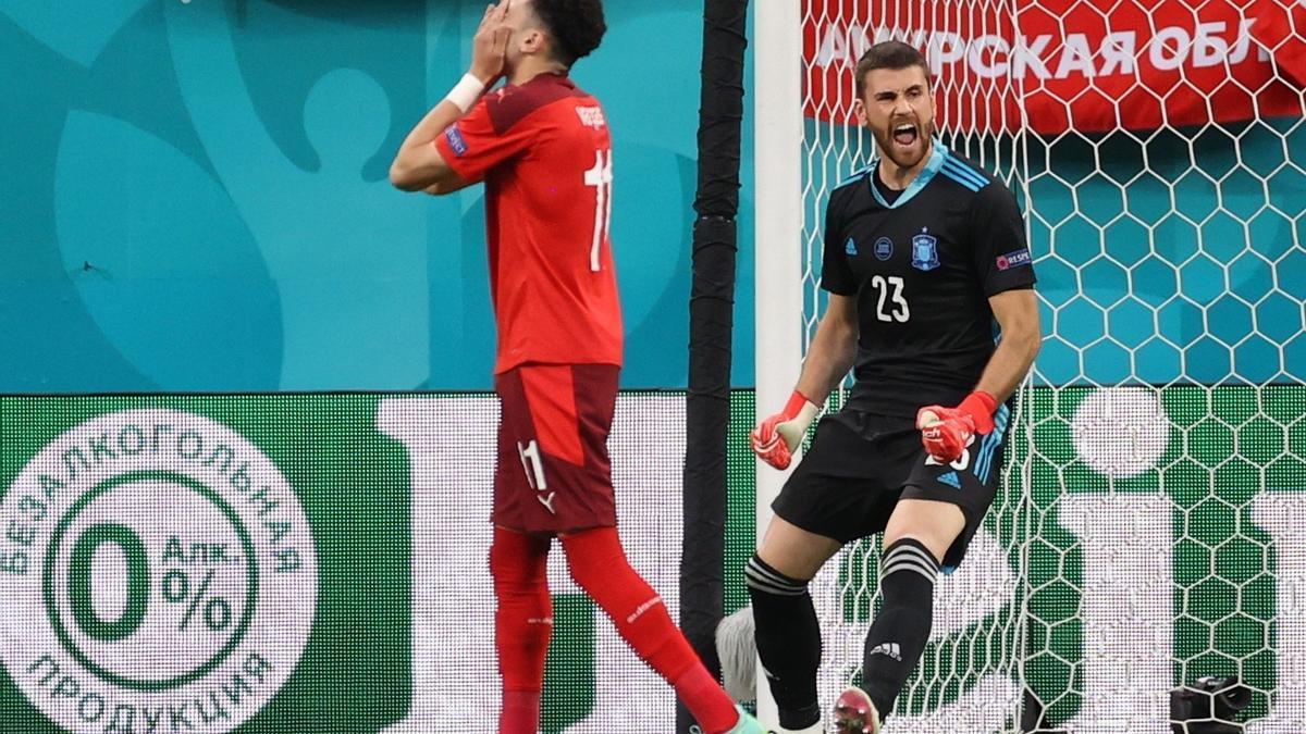 penalti-7.jpg