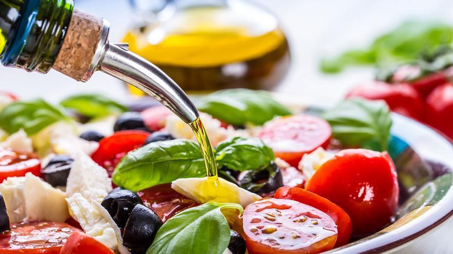 Un decreto para elevar la calidad aceite de oliva virgen extra
