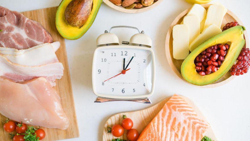 La clave para perder hasta más de 500 calorías calorías al día y te ayudará a adelgazar
