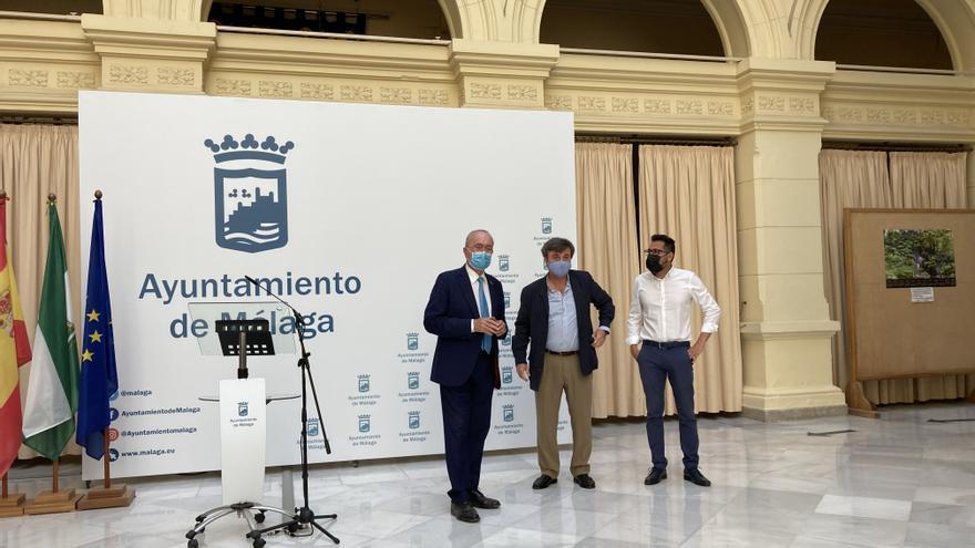El alcalde de Málaga propone hacer test semanales a quienes vayan a las discotecas