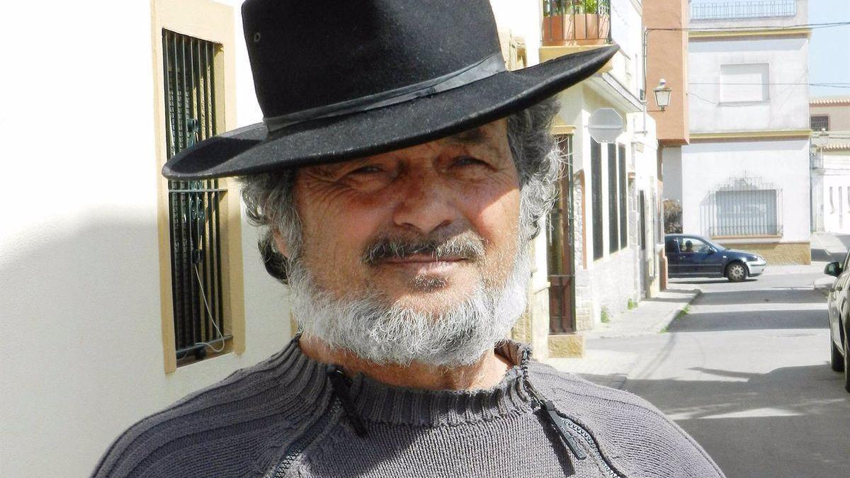 Muere José Rivera, 'Riverita', hermano de Paquirri