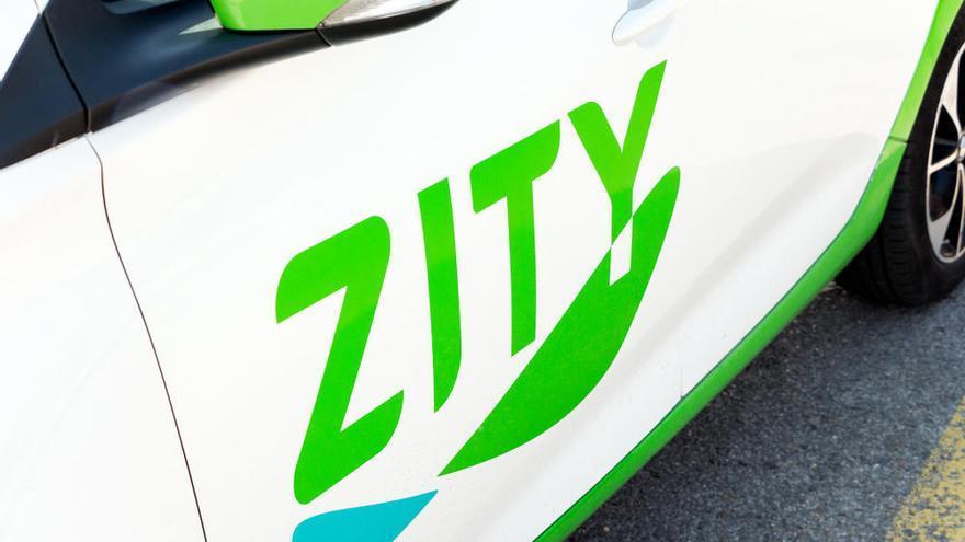 "Zity planea desembarcar en 8 ciudades a ""corto plazo"""
