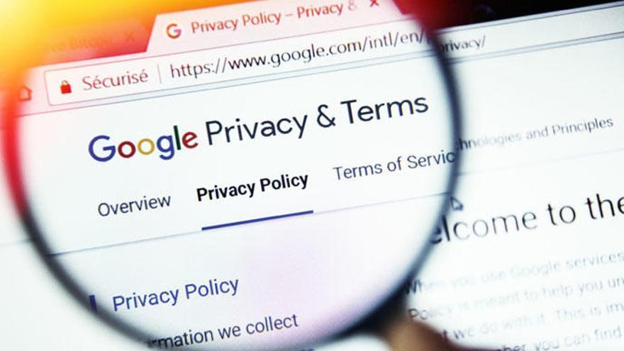Cómo ocultar a las web que navegamos en modo incógnito