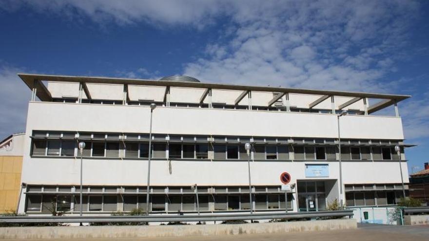 Cehegín cuenta con Enfermería Comunitaria para la Atención Escolar