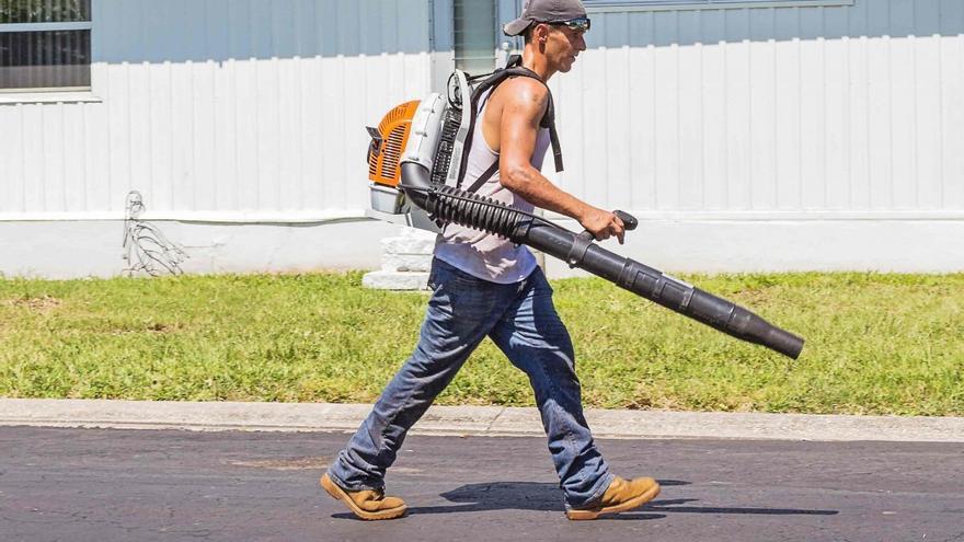 Las mejores herramientas para arreglar tu jardín