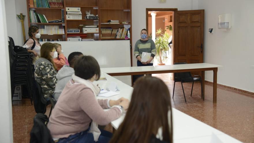 El Ayuntamiento de Torremolinos contrata a 102 personas a través del Plan Aire de fomento del empleo
