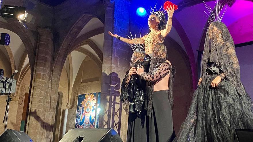 El Vihsibles Festival llega al CCCC con orgullo y sin prejuicios