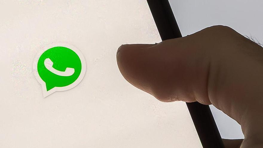 WhatsApp prueba a dejar elegir la velocidad de reproducción de los mensajes de voz