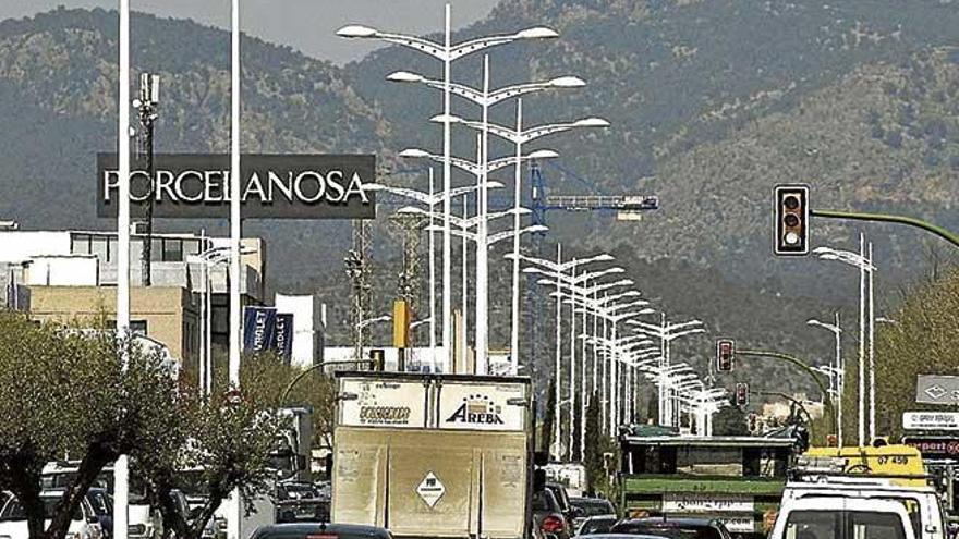 Los empresarios de Balears, los más pesimistas con la recuperación económica