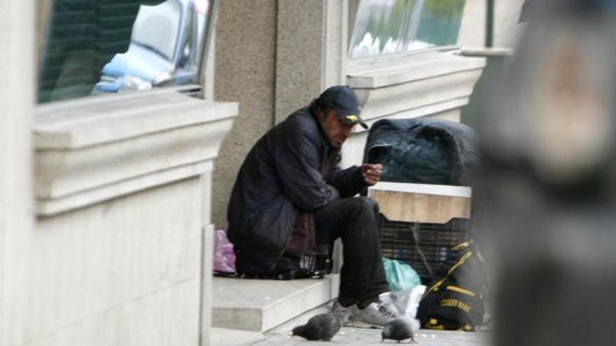 El gasto social de los concellos se dispara en la pandemia pese a crecer un 40% en 5 años